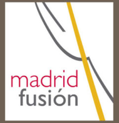 MADRIDFUSIÓN 2013 La creatividad continúa