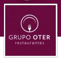 Llega la temporada del Calçots al Restaurante Pedralbes de Madrid