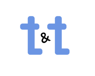 Tapas&Tweets