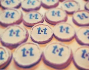 Tapas&Twees es un encuentro entre las redes sociales, marketing online y el mundo de la cocina.