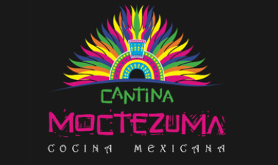 Cantina Moctezuma