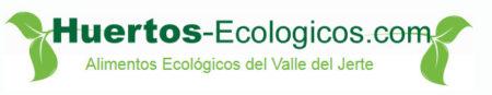 Alimentos Ecológicos del Valle del Jerte: Huertos-Ecológicos-com