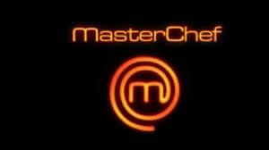 Empieza MasterChef