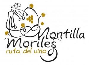 Logo RVMontilla-Moriles