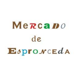 Mercado de Espronceda