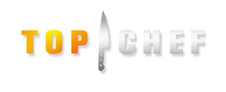 logo top chef 2