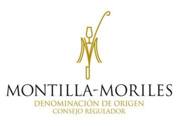 El Fino de Montilla-Moriles