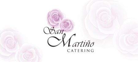 Catering San Martiño