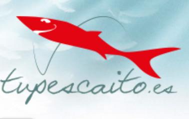Compra pescado online en Tupescaito.es