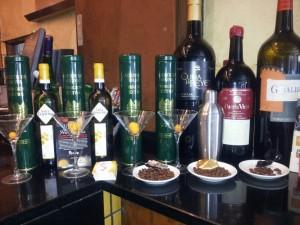 Prueba a conocer este atractivo y recomendable Restaurante El Caldero