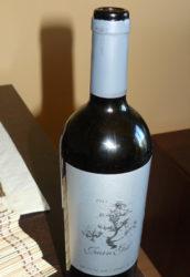 Juan Gil cosecha 2011, os presentamos este buen y recomendable vino de la denominación de Jumilla.