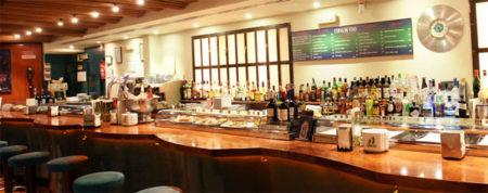 Restaurante Estay