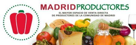 FERIA DELA TAPA DEL MERCADO DE PRODUCTORES